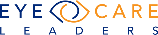 Eye Care Leaders Logo