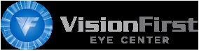 nav-visionfirst-logo