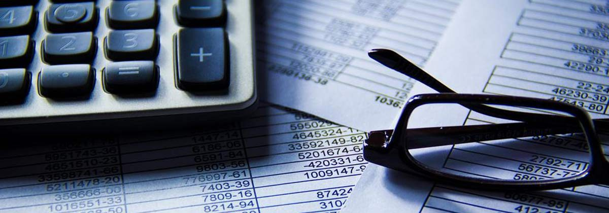 Is your ASC investment profitable?