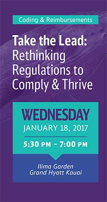 rethinking regulations