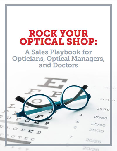 Rock Your Optical Shop
