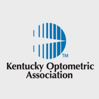 Kentucky Optometric Association Spring Conference