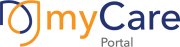 MyCare Portal