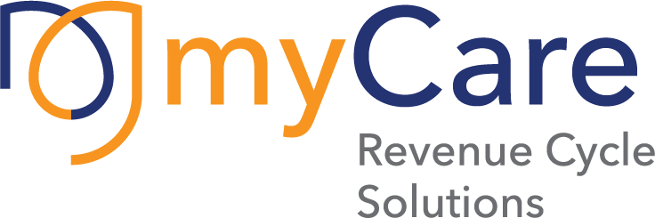 MyCare Revenue Cycle Solutions