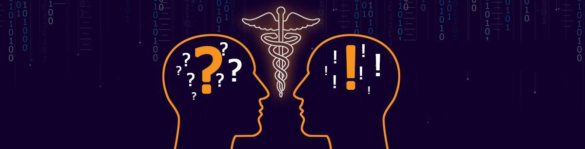 HIPAA Myths