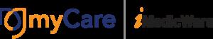 myCare iMedicWare