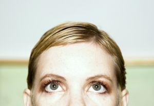 bioprinting eyes