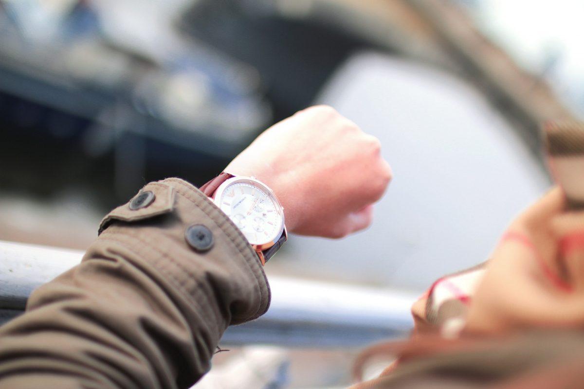 reduce patient wait times
