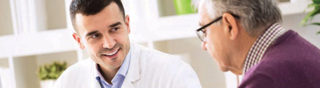 patient reactivation software