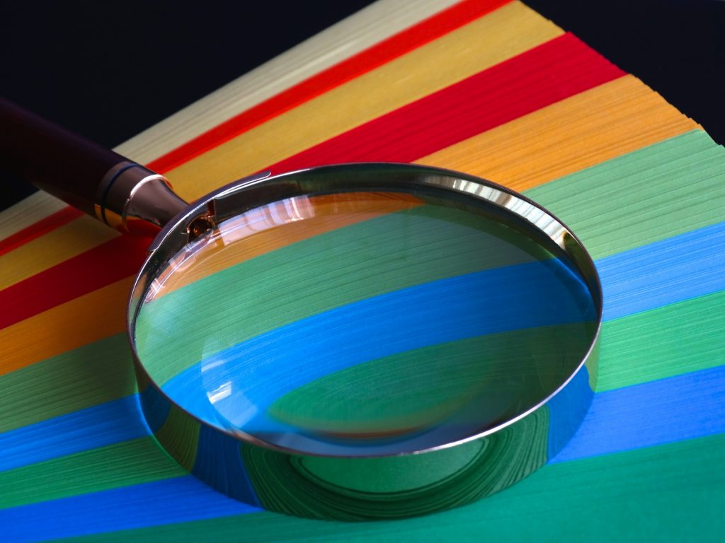 For M&A do your due diligence