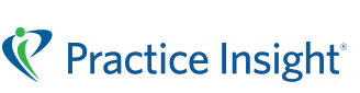 Practice Insight Logo