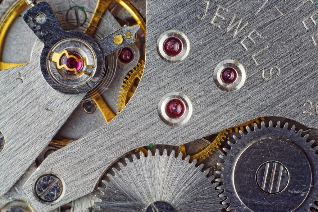 ASCQR Quality Measure Deadline