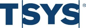 YSYS Payment Processing Logo