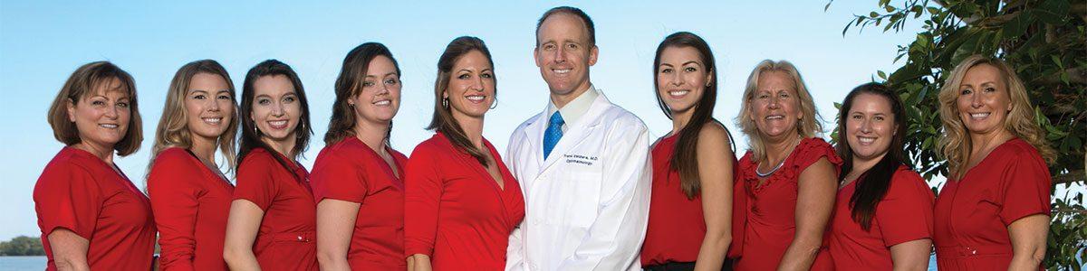 Florida Retina Specialists