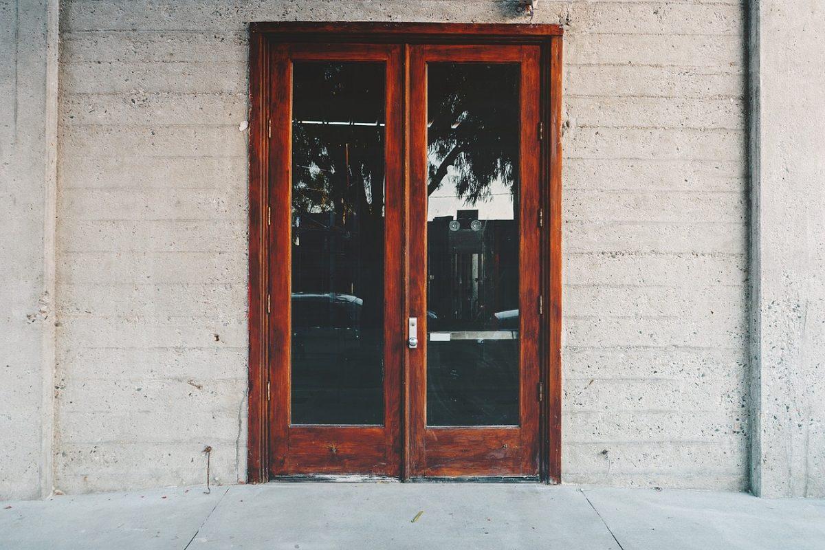 Glassdoor Employee Ratings