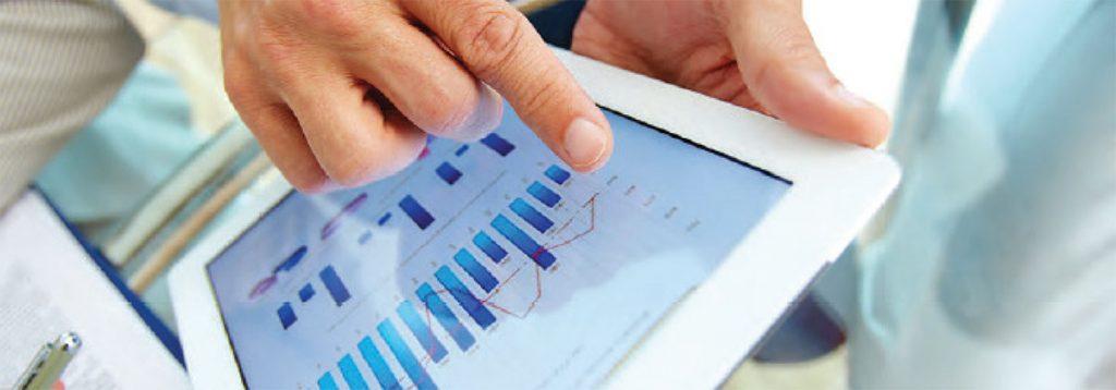 exploring additional revenue streams