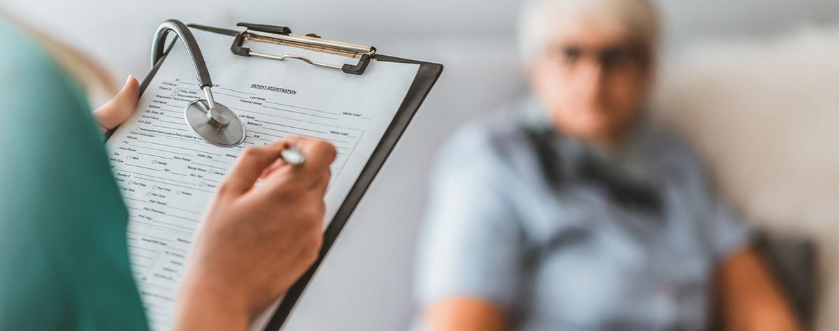 6 Tips to Master the Art of Patient Scheduling