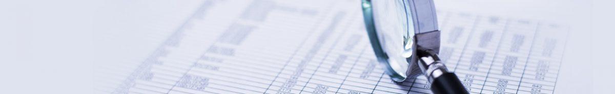 Top 10 Medical Billing KPIs that Impact your Practice's Bottomline