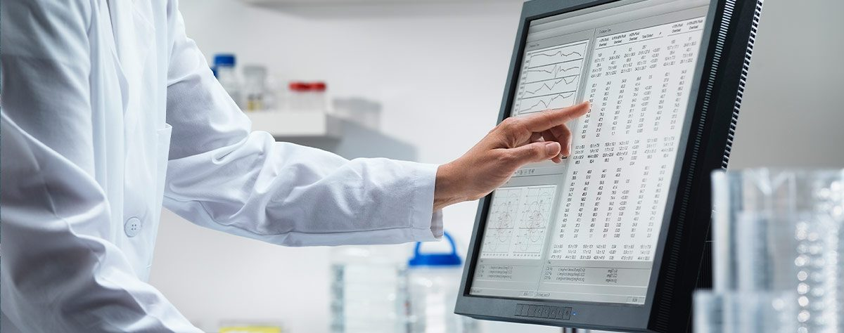 4 Key Uses of Analytics in Healthcare