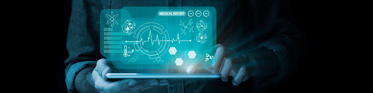 Lack of EHR Usability Impacting Clinical Efficiency? EHR Optimization is the Answer!