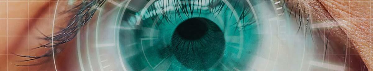 myCare iMedicWare – VisionFirst