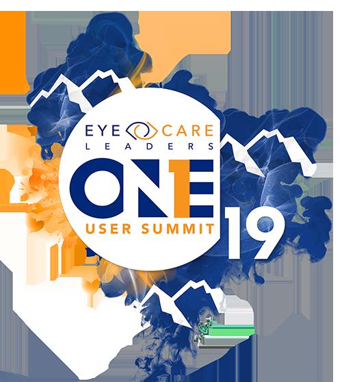 One User Summit Logo