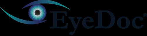 EyeDoc Logo