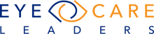 eye-care-leaders-logo-horizontal.png