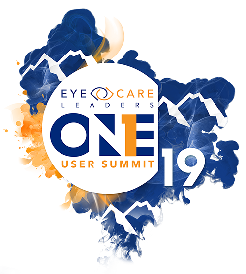 ONE19 User Summit Logo