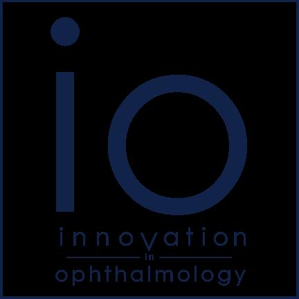 IO Logo