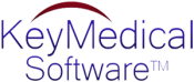 Key Medical Software Logo
