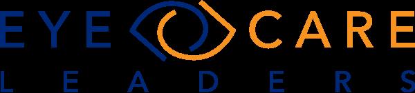 Eye Care Leaders Logo