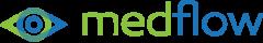 MedFlow_logo_Sm.png