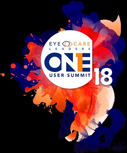user_summit