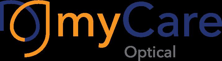 myCare Optical