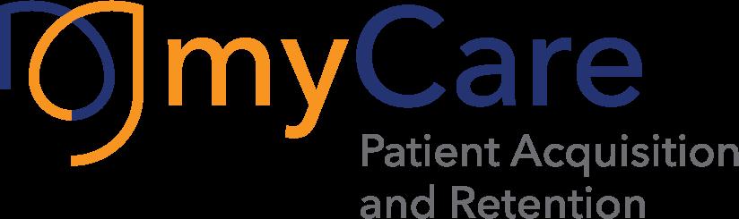 myCare Patient Acquisition and Retention