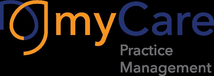 myCare Practice Management